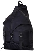 Product image for 2XU Studio Bag