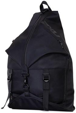 2XU Studio Bag