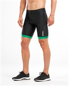 Product image for 2XU Active Tri Short