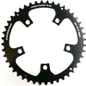 Product image for Stronglight 5 Arm/110mm Chainring