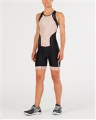 Product image for 2XU Perform Womens Y Back Trisuit
