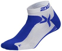 2XU Performance Low Rise Socks