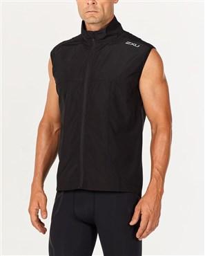 2XU Xvent Vapourise Vest