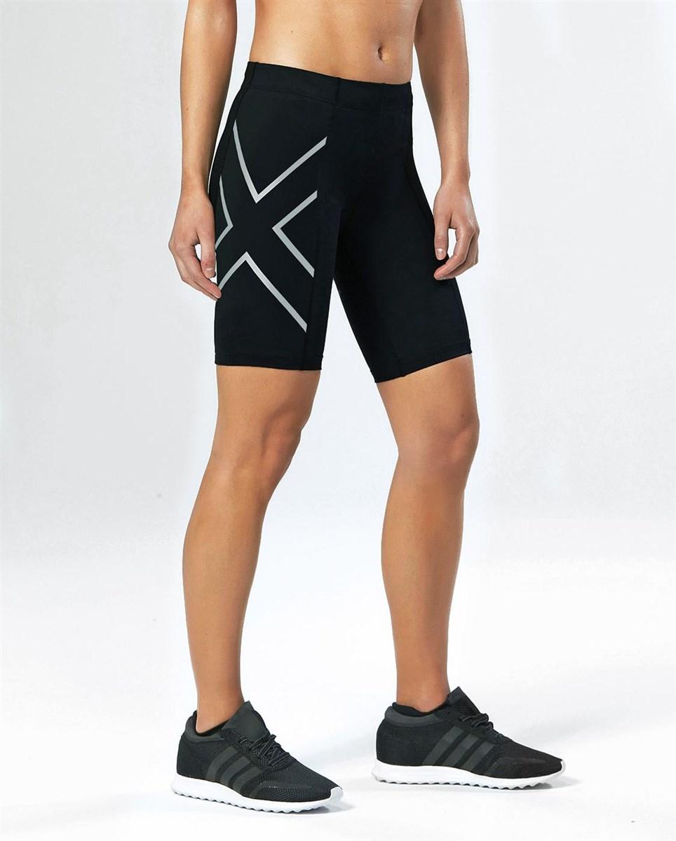 2xu - Compression   compression clothes