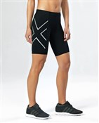 2XU Womens Compression Shorts
