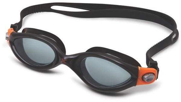 2XU Solace Goggle | Briller