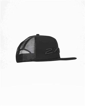2XU Trucker Cap