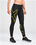 Product image for 2XU Womens Compression Tights