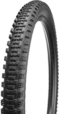 Specialized Slaughter GRID 2Bliss Ready 650b MTB Tyre