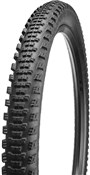 Product image for Specialized Slaughter GRID 2Bliss Ready 650b MTB Tyre