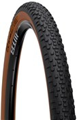 Product image for WTB Resolute TCS Light Fast Rolling Tyre