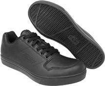 FLR AFX Active Flat Line Trail Shoes