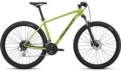 Product image for Specialized Rockhopper Sport - Nearly New - XS Mountain Bike 2018 -