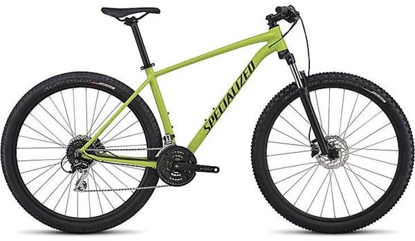 Specialized Rockhopper Sport - Nearly New - XS Mountain Bike 2018 -