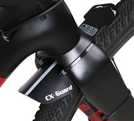 RRP CX-Guard Front Mudguard