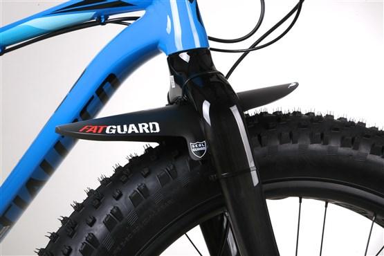 RRP Fatguard Front Mudguard