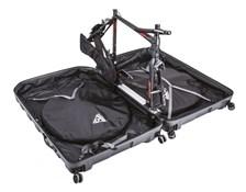 Topeak PakGo X Bike Transport System