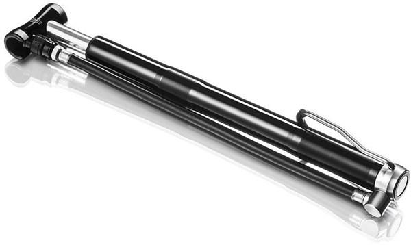 VEL Air Flow TRV Pump | item_misc