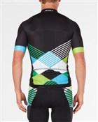 2XU Sub Cycle Jersey