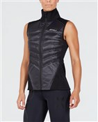 Product image for 2XU XVENT Momentum Womens Vest