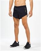 "2XU GHST 3"" Shorts"