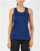Product image for 2XU XVENT Womens Tank