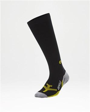 2XU Flight Compression Socks | Compression