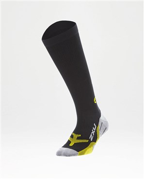 2XU Flight Womens Compression Socks