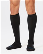 Product image for 2XU 24 7 Compression Socks