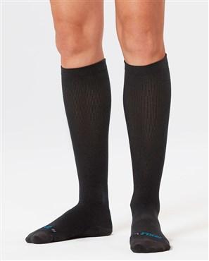2XU 24/7 Womens Compression Sock
