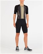 2XU Project X Womens Trisuit