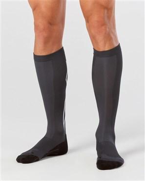 2XU X Performance Run Compression Socks