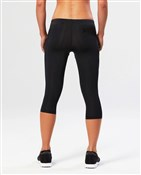 2XU Compression 3/4 Womens Tights