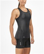 2XU Perform Womens Tri Singlet