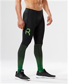 Product image for 2XU Power Recovery Compression Tights