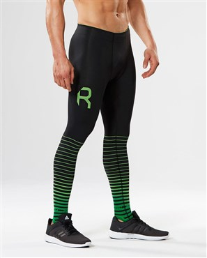 2XU Power Recovery Compression Tights