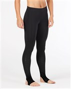 2XU Power Womens Recovery Compression Tights
