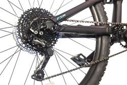 Specialized Stumpjumper ST Alloy 29er  Mountain Bike 2019 - Trail Full Suspension MTB