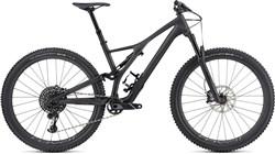 Specialized Stumpjumper ST Expert 29er  Mountain Bike 2019 - Trail Full Suspension MTB