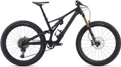 "Specialized S-Works Stumpjumper 27.5""  Mountain Bike 2019 - Full Suspension MTB"
