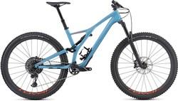 Specialized Stumpjumper Expert 29er Mountain Bike 2019 - Trail Full Suspension MTB
