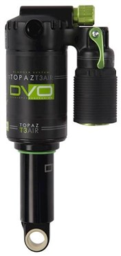 DVO Topaz Air Shock Trunnion