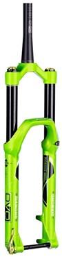 DVO Diamond Boost  Suspension Fork