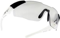 NRC X Series X1 RR Ghost Glasses