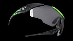 NRC X Series X1 Dark Ride Glasses