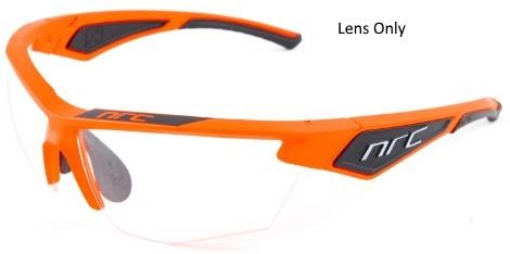 NRC X Series - X5 Spare Lenses