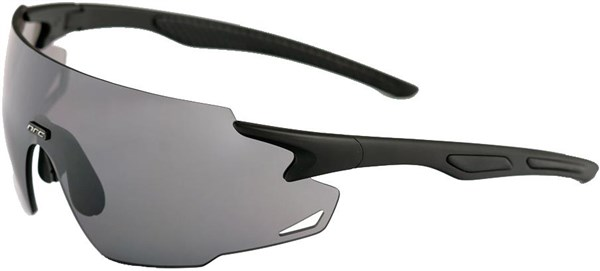 NRC P-Ride Glasses