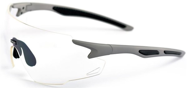 NRC P-Ride FX Glasses