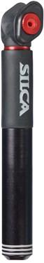 Silca Pocket Impero Mini Pump