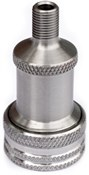 Product image for Silca Stainless Presta Chuck